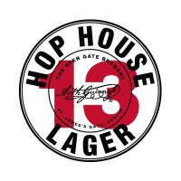 Hop House 13 Official Merchandise Collection