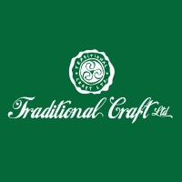 Traditional Craft Official Collection
