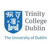 Trinity College Dublin Official Merchandise Collection