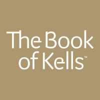 The Book of Kells Official Merchandise Collection